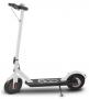 Fiat-e-scooter-10-F500-0