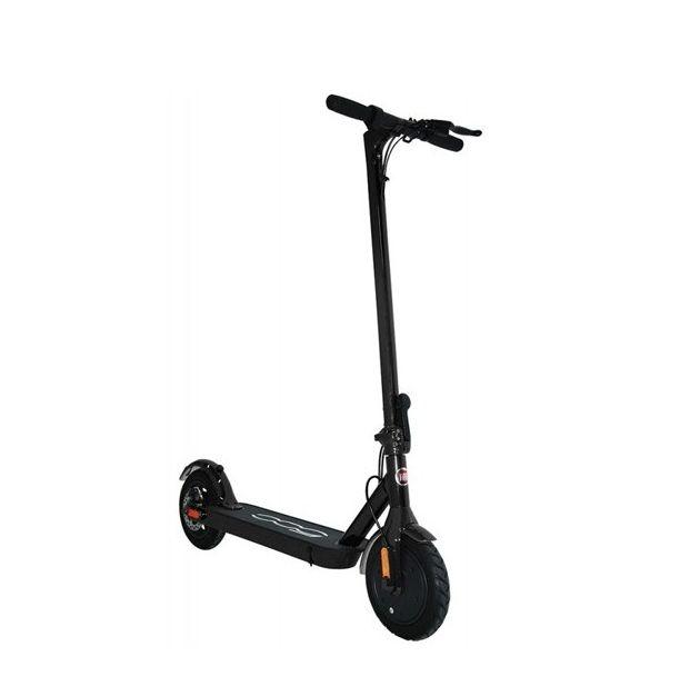fiat-e-scooter-10-f500-black