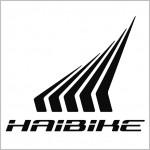 1_HAIBIKE