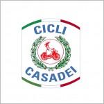 6_CASADEI