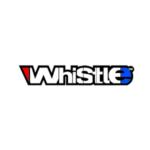 2_Whistle